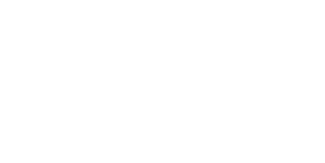 ecom secrets formation marketing